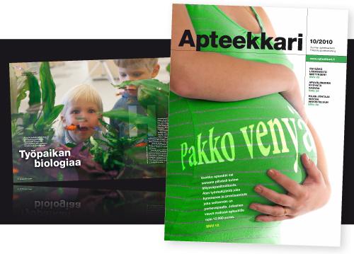 Apteekkari_10_10