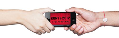 Kony_2012