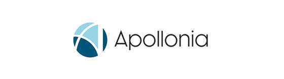 Apollonia_tunnus_vaaka_blogiin