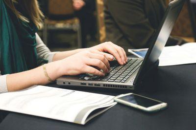 Ideal Essay Hints & Tutorial  designate the identical